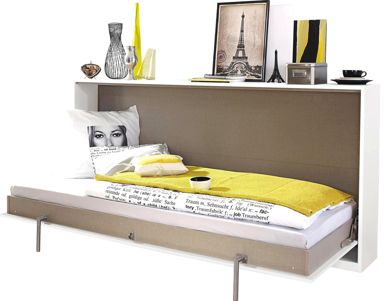 image of ikea beleuchtung schrank futon ikea elegant spiegel mit beleuchtung