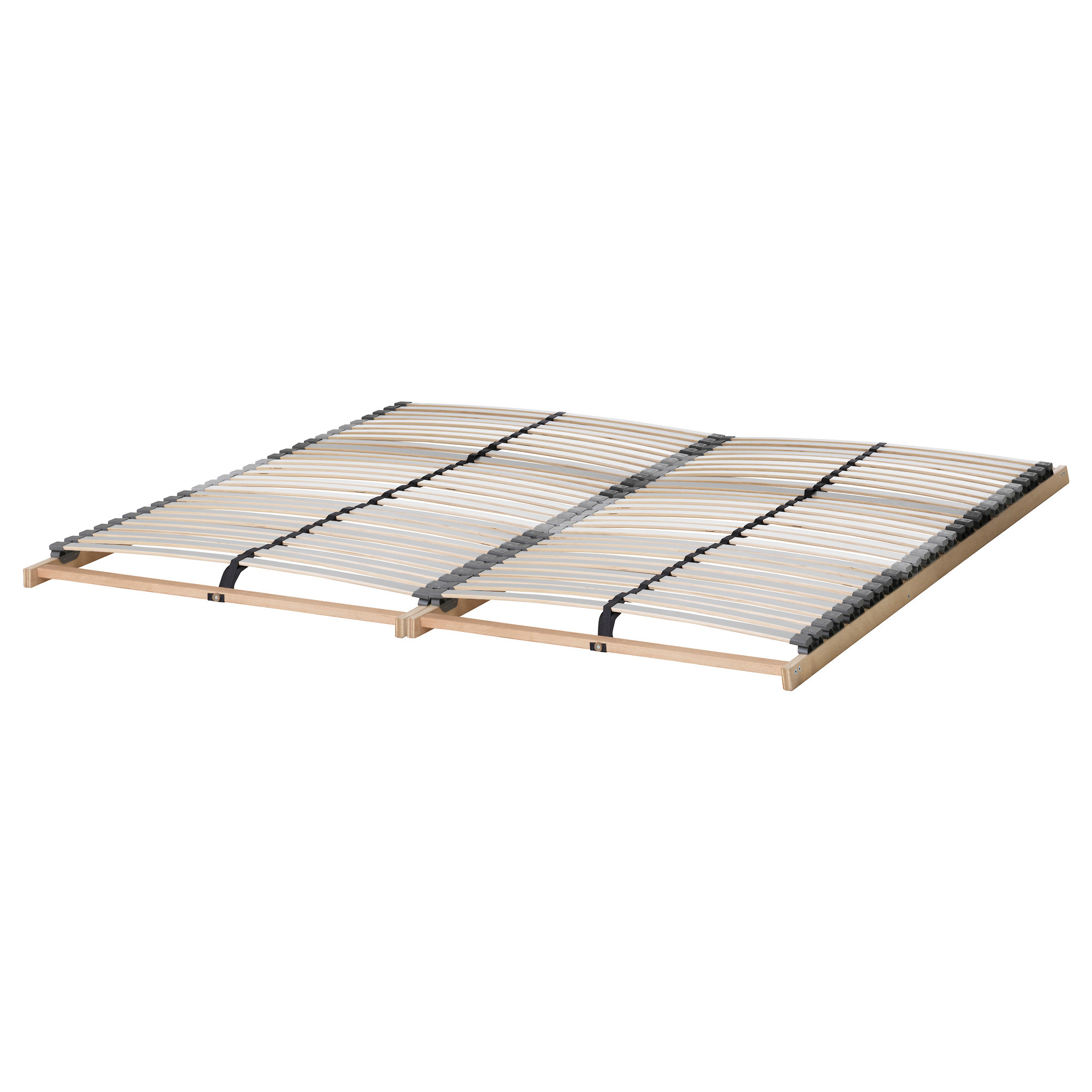 bedroom splendid homcom queen mattress wood slat platform tarva frame lura amazing size handy living instructions