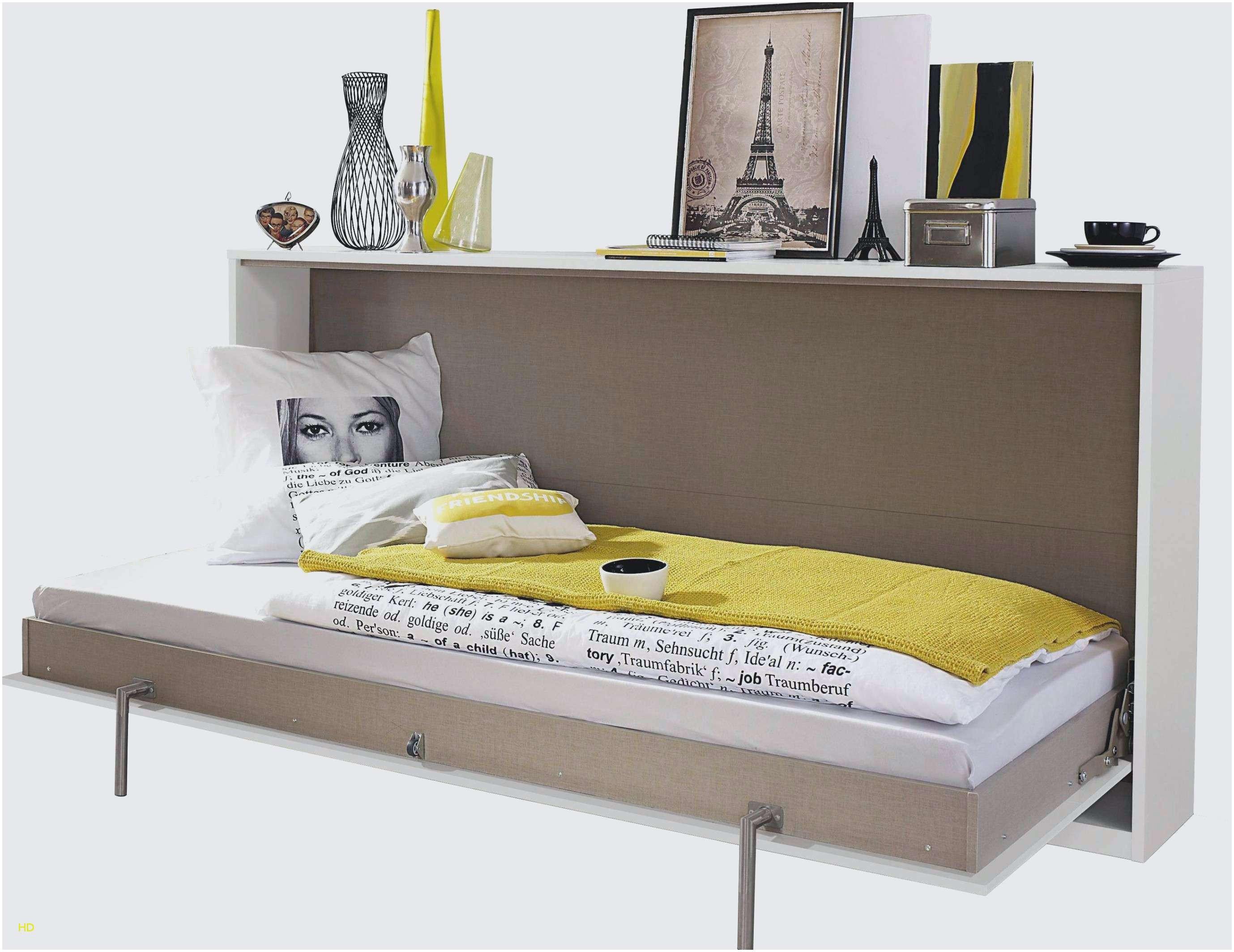 Ikea Slatted Bed Base Vs Box Spring Frais Hochbett 90×200 Weia Ungewohnlich Ideen Pour Option Lit Flaxa
