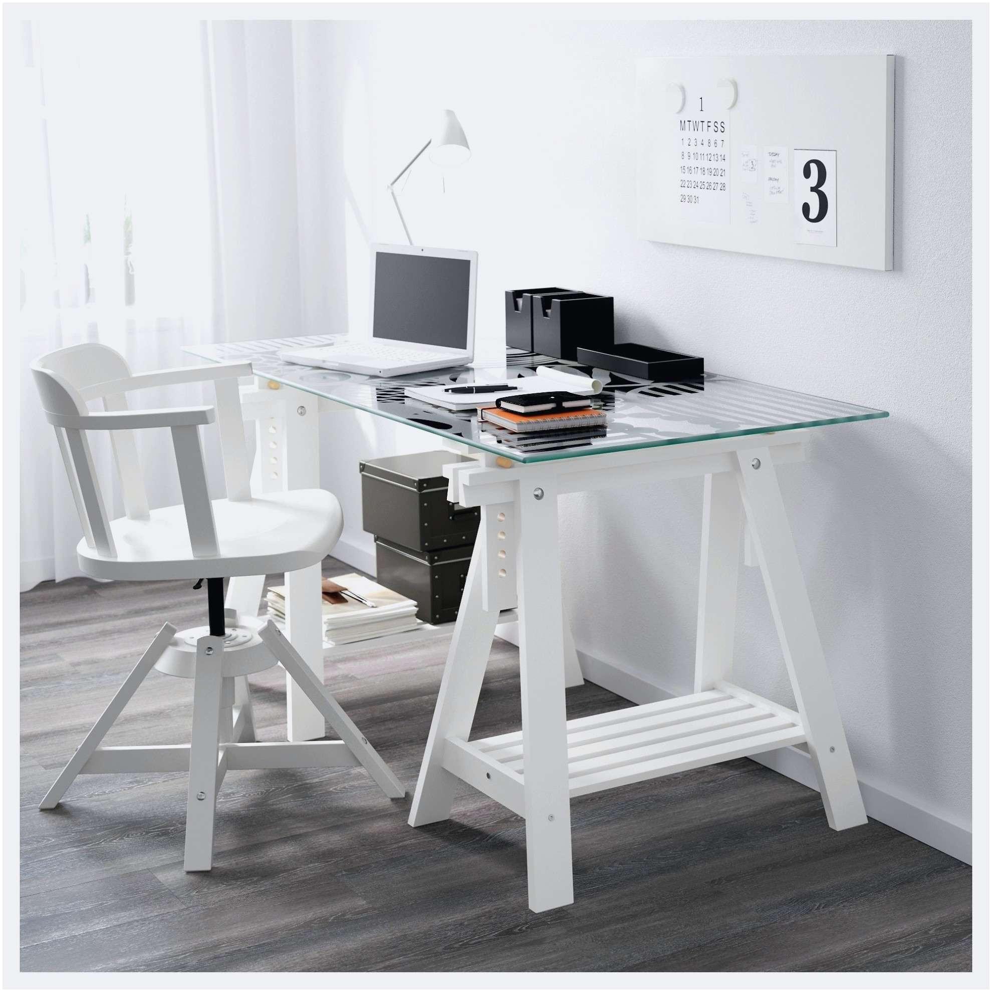elegant lesmeubles bureau en bois ikea genial jeder kennt kallax regale pour alternative ikea suspension
