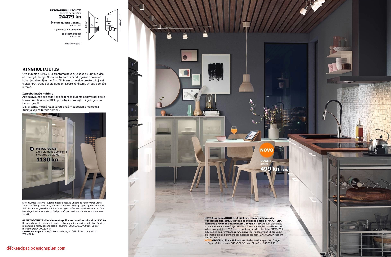 kast rails ikea best ikea kitchen wall cabinets best kitchen wall unit doors reviews foto s of
