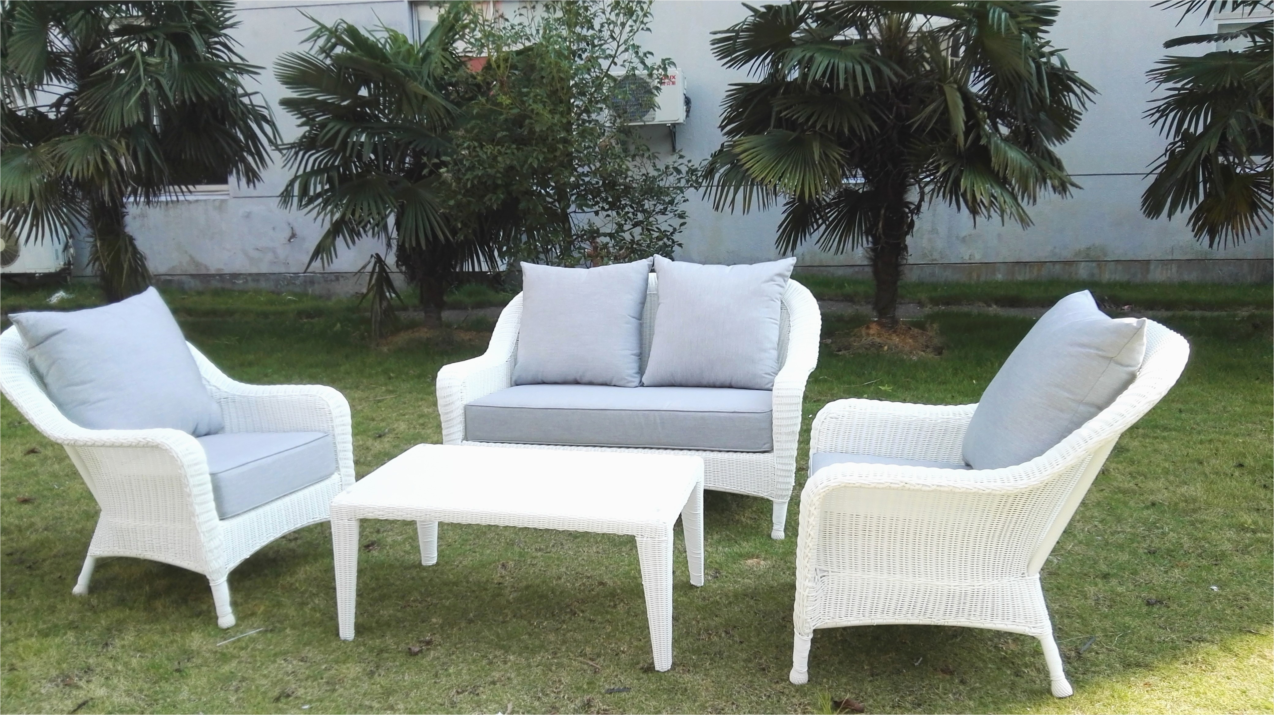 charming ikea tampa home furnishings tampa fl or outdoor furniture tampa inspirational outdoor furniture tampa