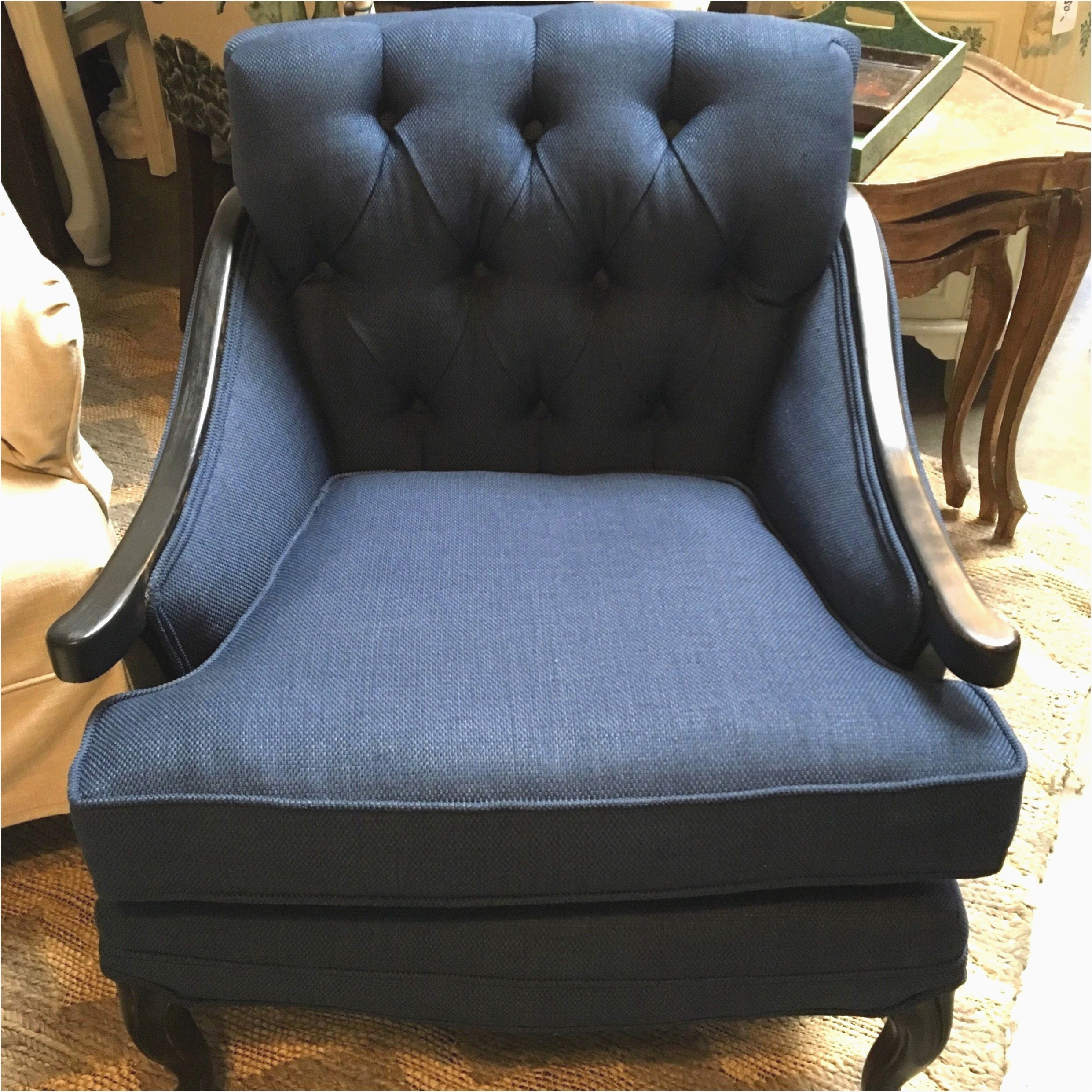 amazing ikea tampa home furnishings tampa fl with fresh 26 outdoor furniture tampa home furniture ideas