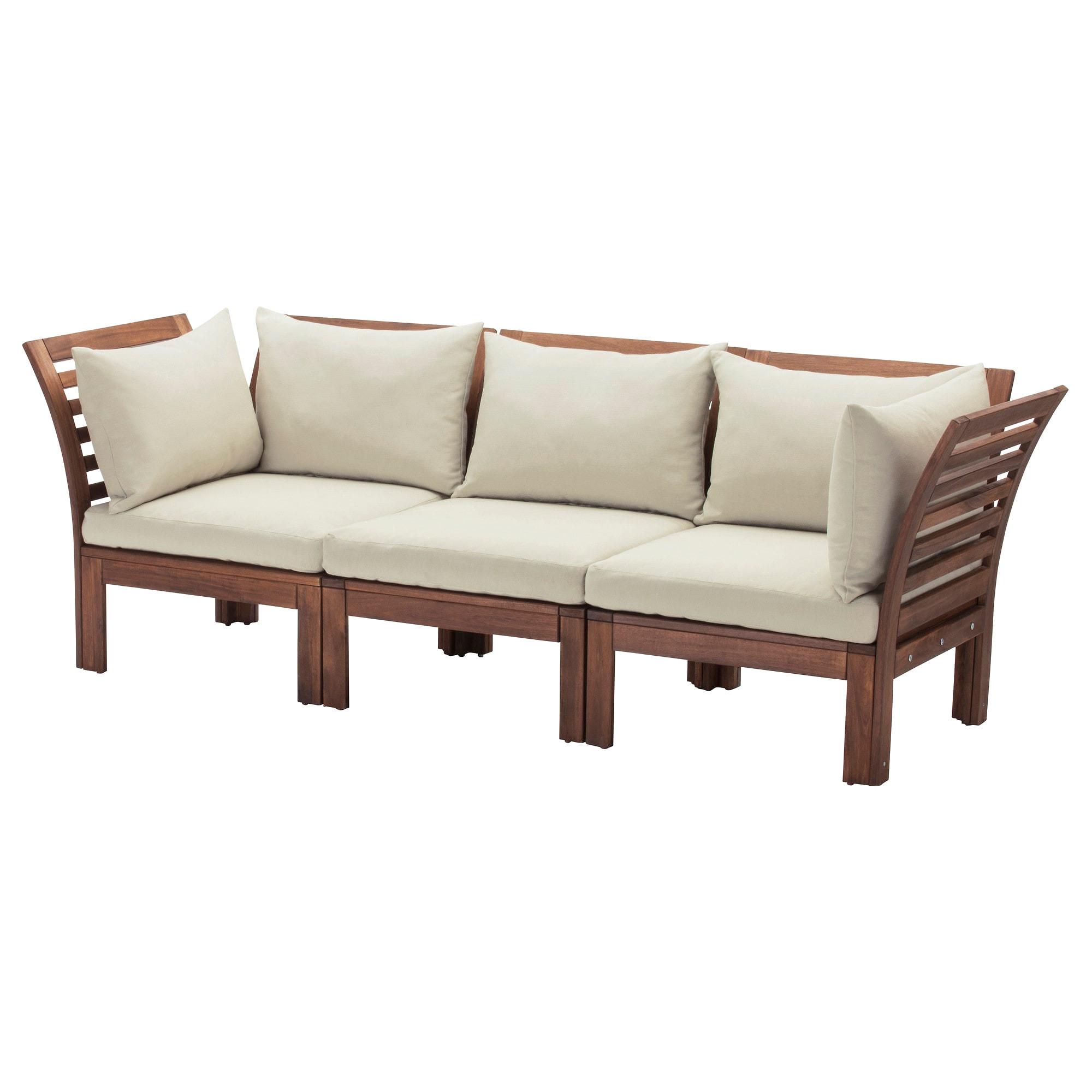 prepossessing ikea tampa home furnishings tampa fl at ekebol sofa ikea
