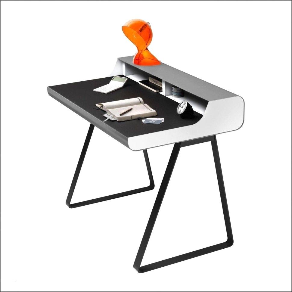 Ikea Vanity Table With Mirror And Bench Gaming Schreibtisch