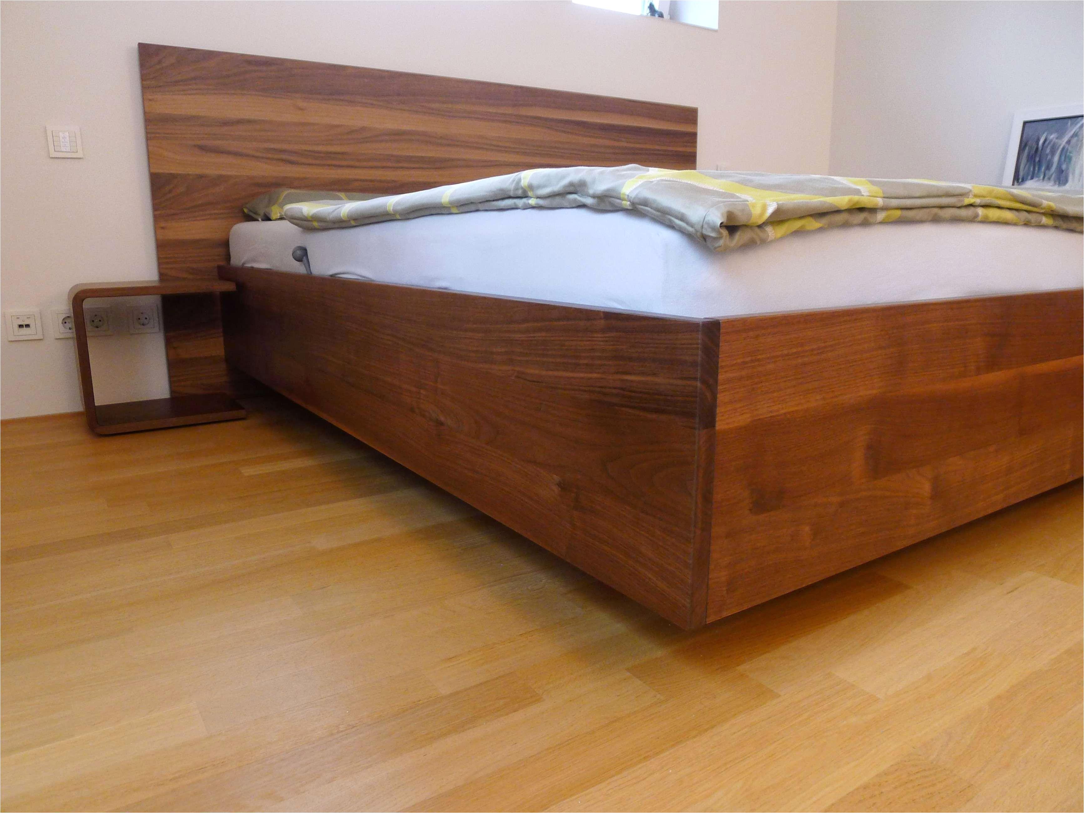 ikea rattan bett inspirierend ikea desk top fresh ikea bett angebot neu schlafzimmer nolte 0d