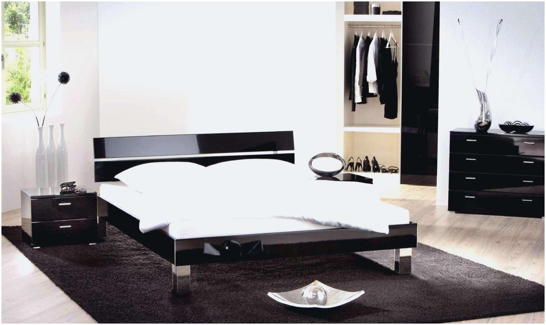 le meilleur de 24 neu ikea schlafzimmer inspiration pour choix lampe design ikea lampe design ikea