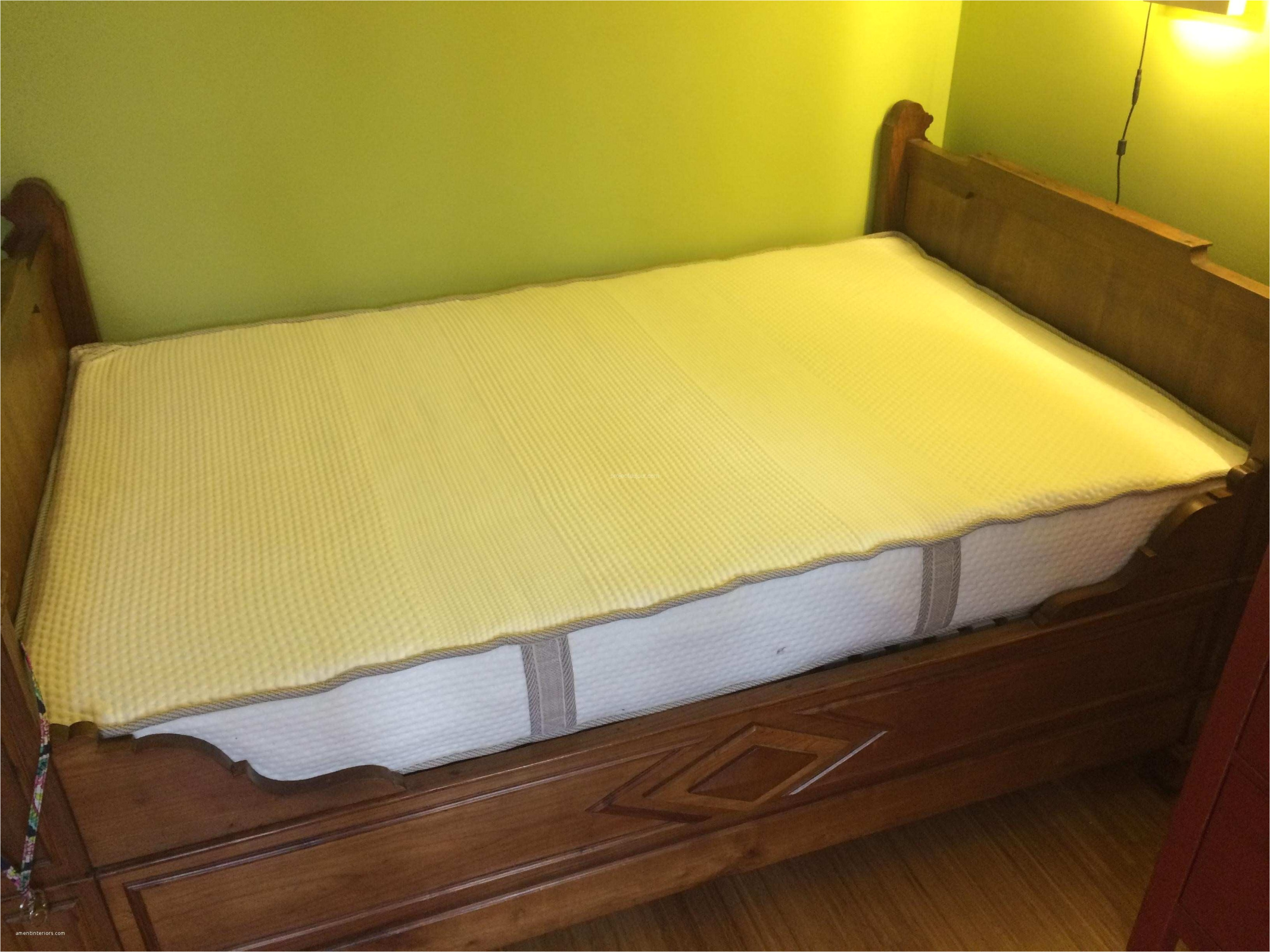 stilvoll 1 80 bett charming ikea king bed frame with boxspring elegant beautiful