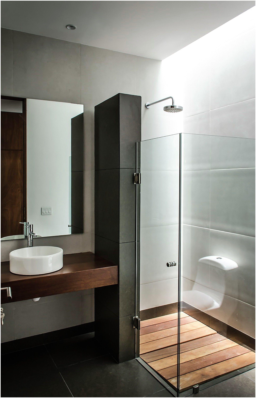 Imagenes de ba os peque os bonitos duchas modernas para for Duchas modernas para banos pequenos