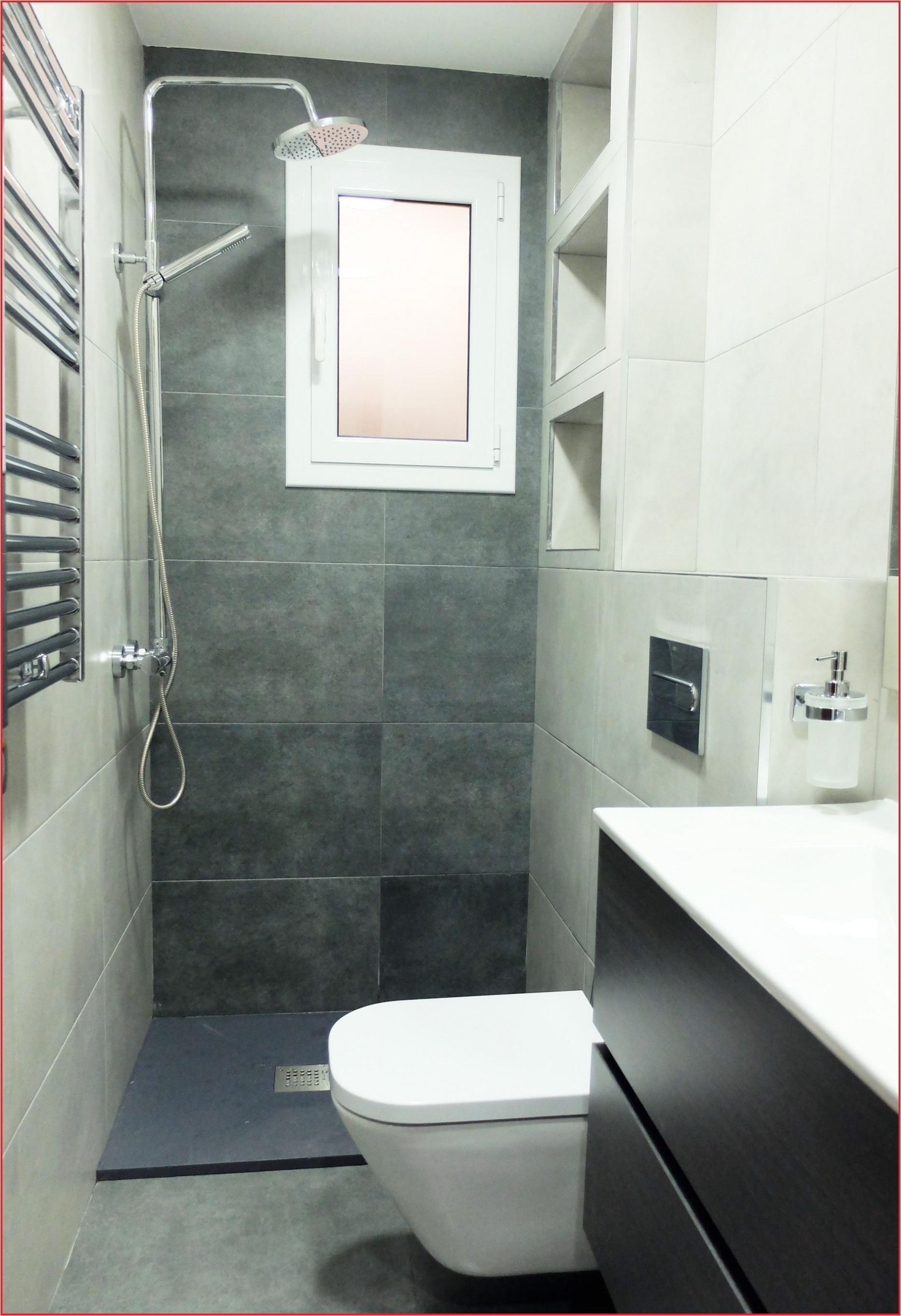 image de decoracion baa os azulejos disea o debido a empapelar sus sala
