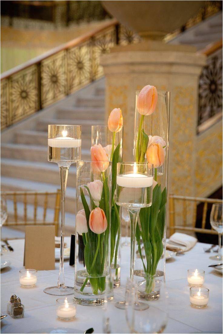 boda de decoracion en casa decoracion boda sencilla decoracion matrimonios boda campestre