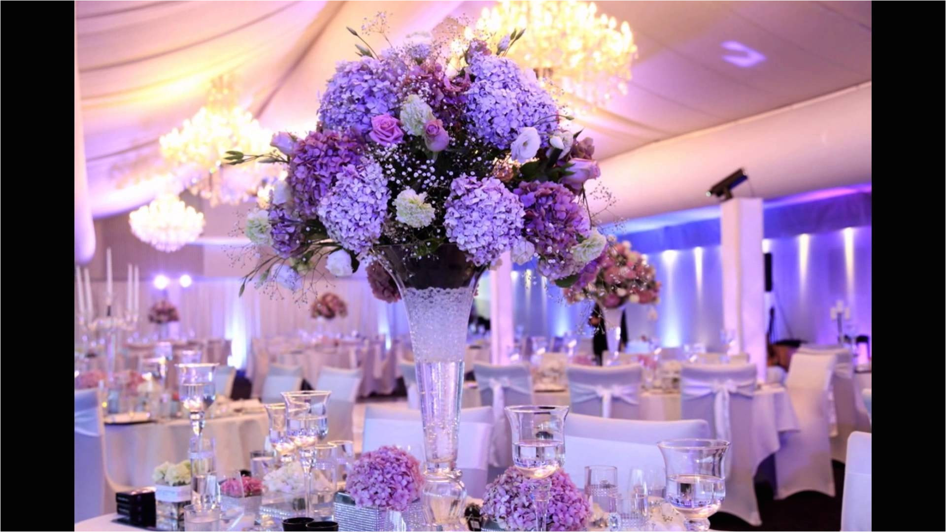 casa de decoracion para bodas bodas sencillas pero bonitas perfect so earthy and pretty with
