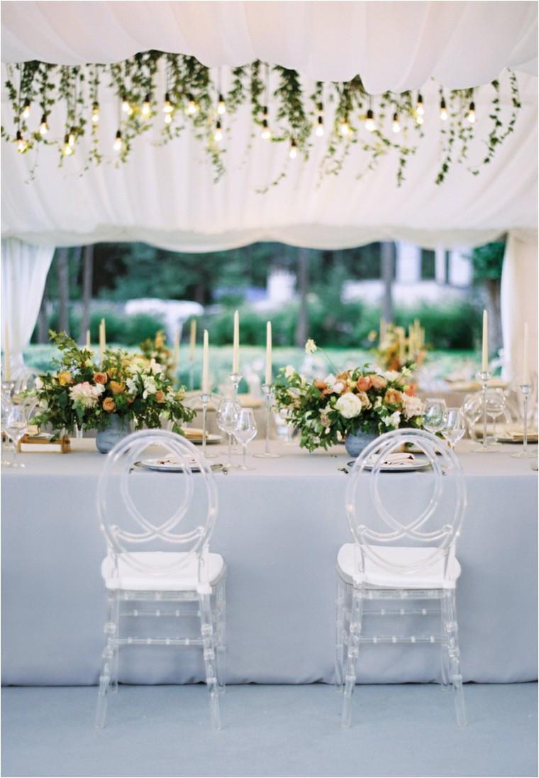 casa de decoracion para bodas bodas sencillas amazing boda sencilla decoracion with bodas