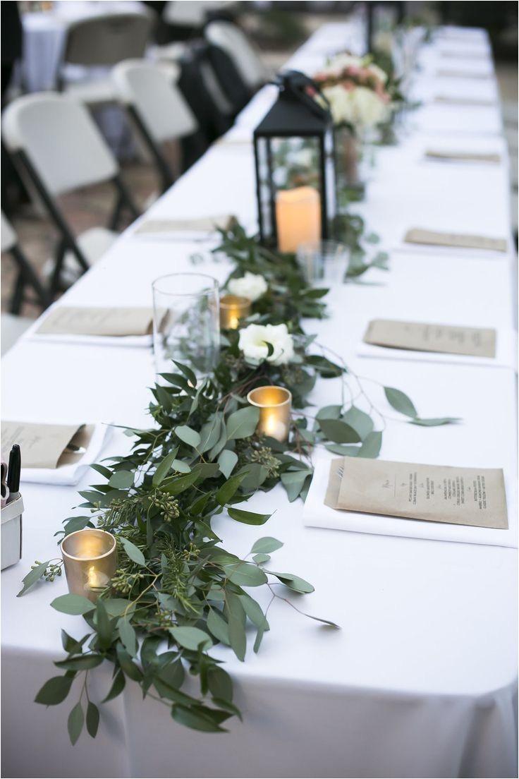 decoracion para la boda en casa s s media cache ak0 pinimg 736x e3 99 0d