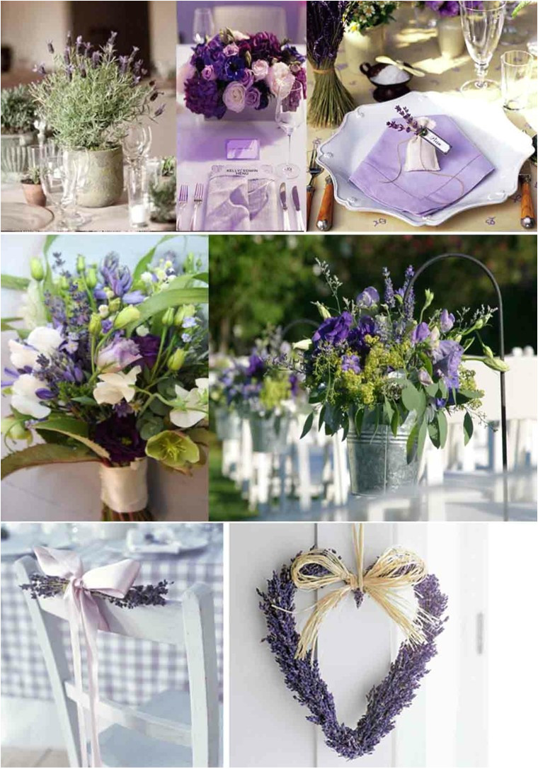 ideas de decoracion de la boda en casa ideas para boda sencilla perfect cheap ideas para la decoracin de