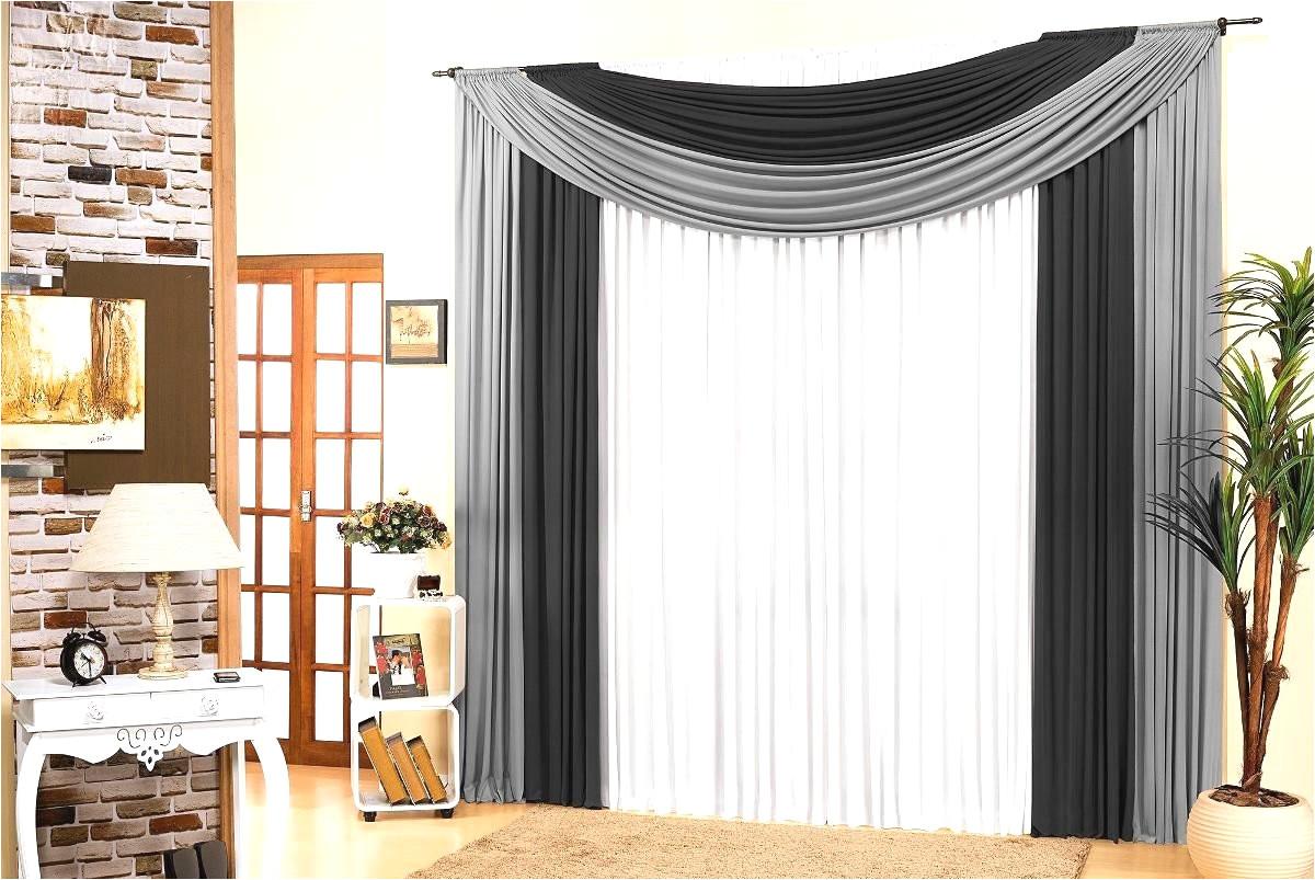 cortinas para sala pesquisa google planen gardinen 350 cm lang