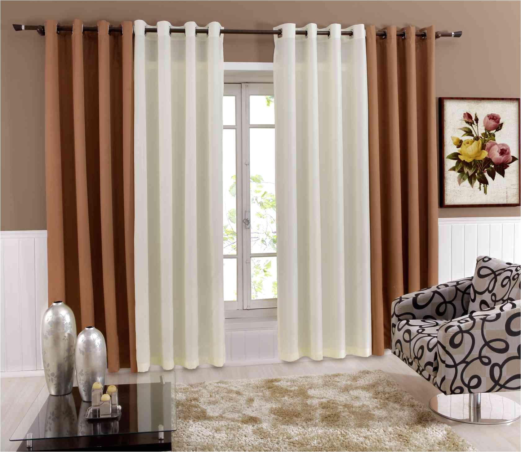 cortinas salon modernas lujo bonito modelos de cortinas para salas modernas regalo ideas de of cortinas