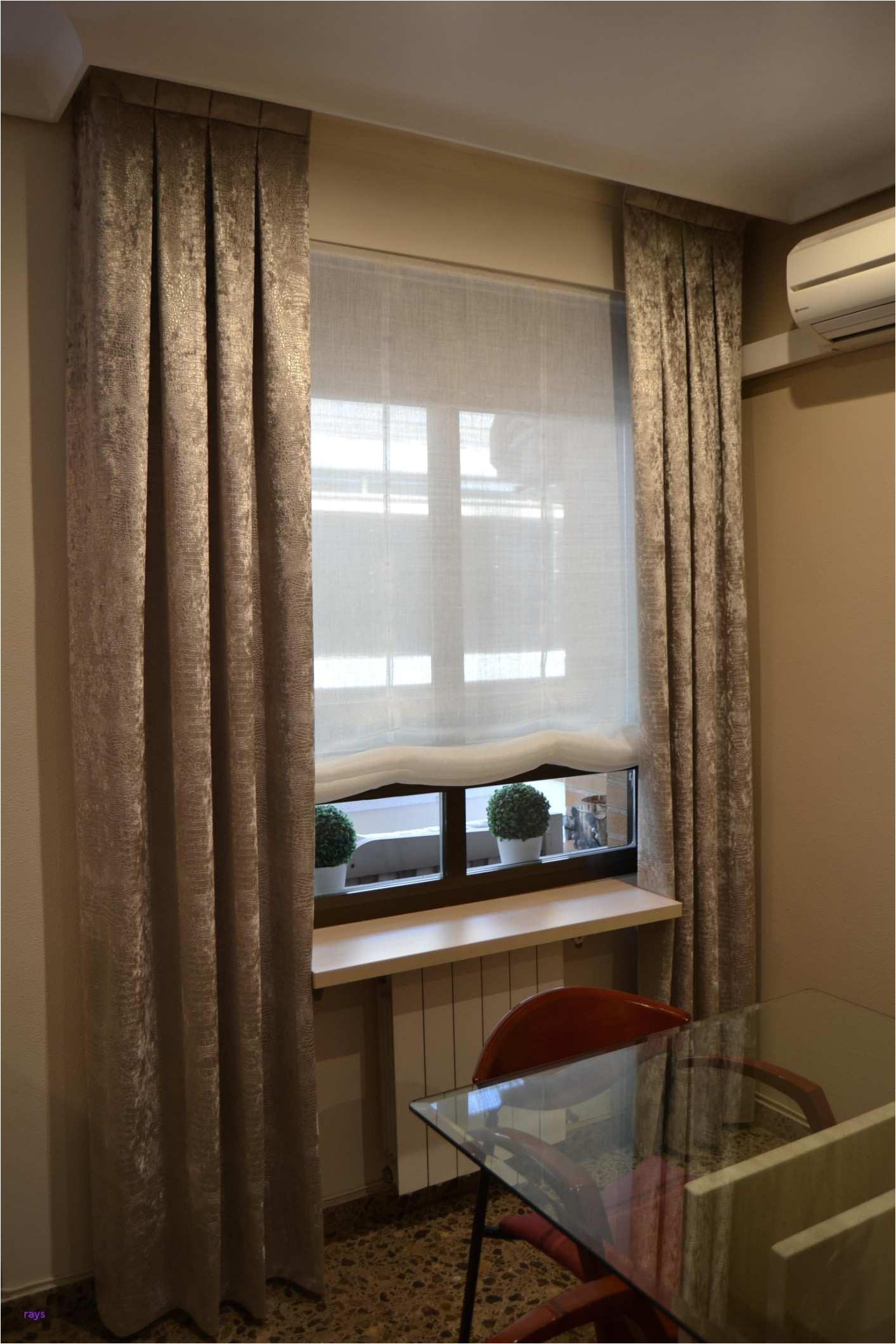 cortinas para el salon modernas lujo elegante cortinas de salon modernas fiesta de lamusica medellin