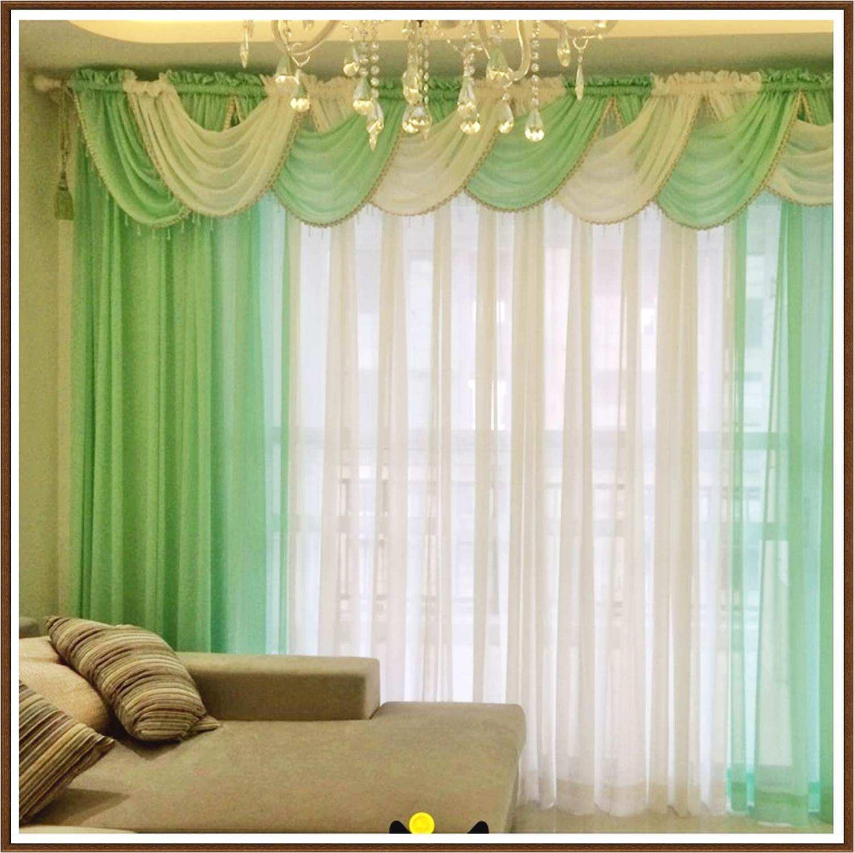 cortinas rusticas a nico cortinas para casa idea con motivo de adornar tus camara diseno