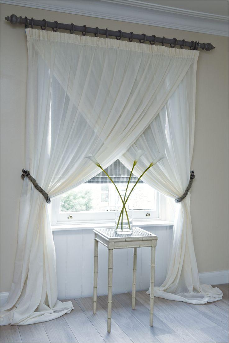 decoracia n cortinas decorativas cortinas para sala cortinas salon tipo de cortinas cortinas