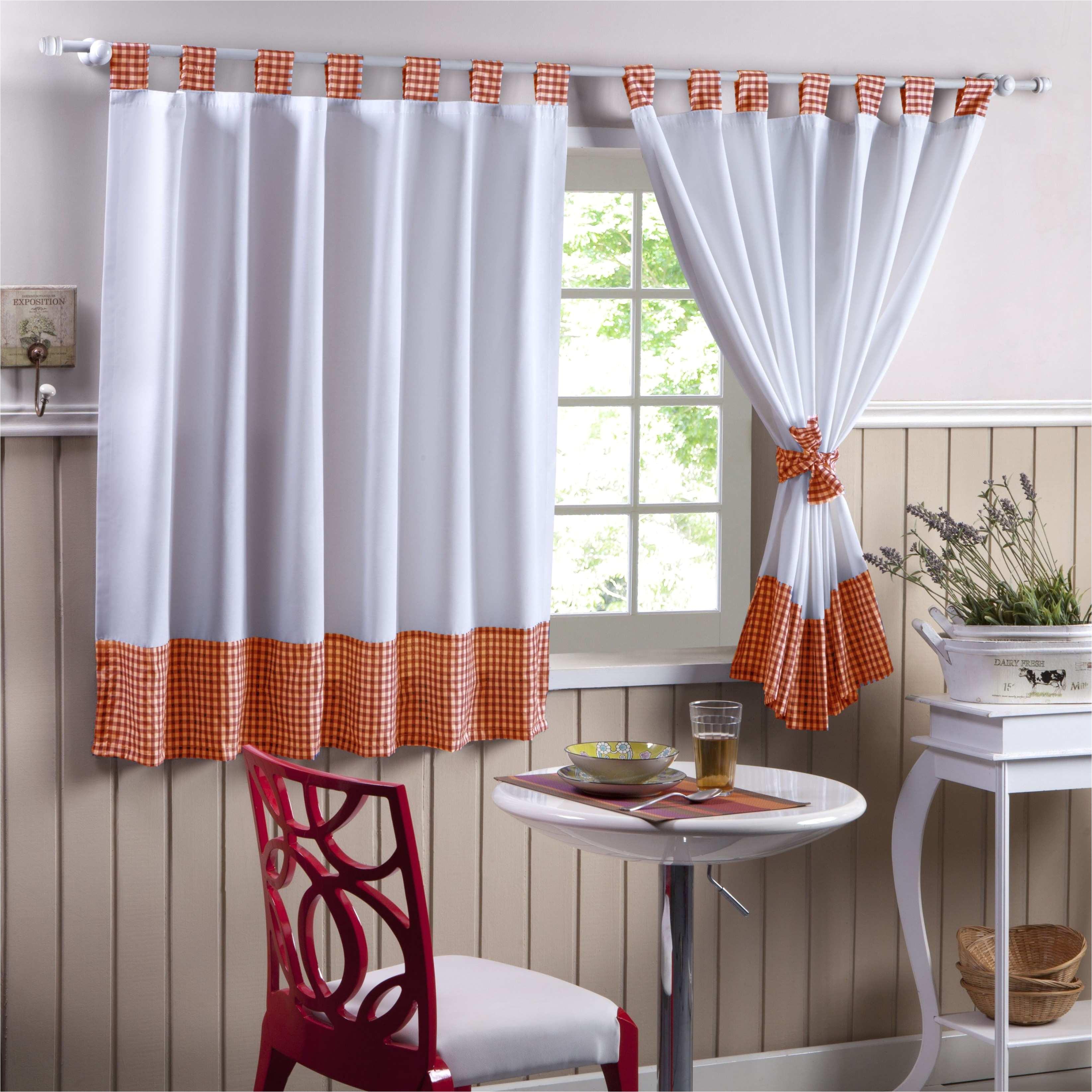 imagenes de cortinas para salon nuevo elegante cortinas de salon modernas fiesta de lamusica medellin