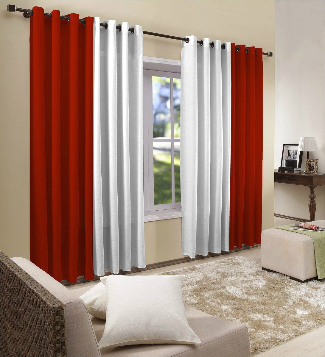 mejores 102 imagenes de cortina en pinterest curtains home y make curtains