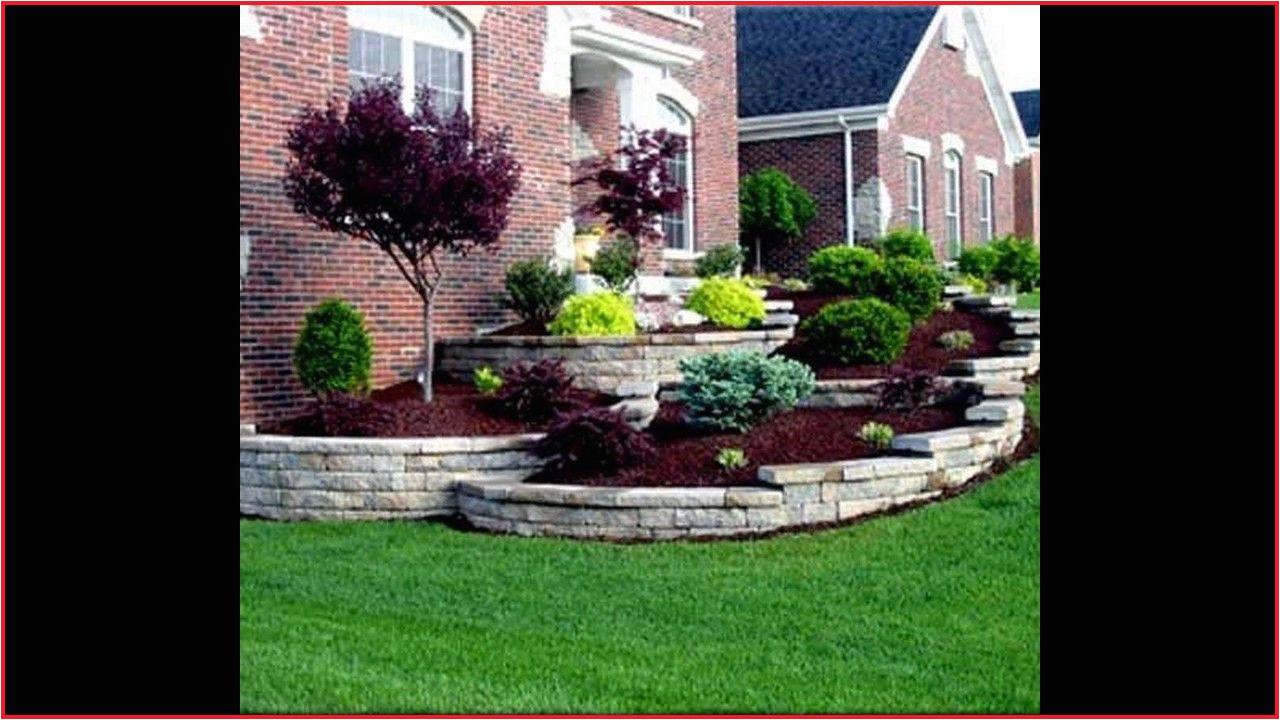 ideas para jardines pequea os hermoso coleccia n diseo jardines pequeos jardines pequeos diseo jardines pequeos