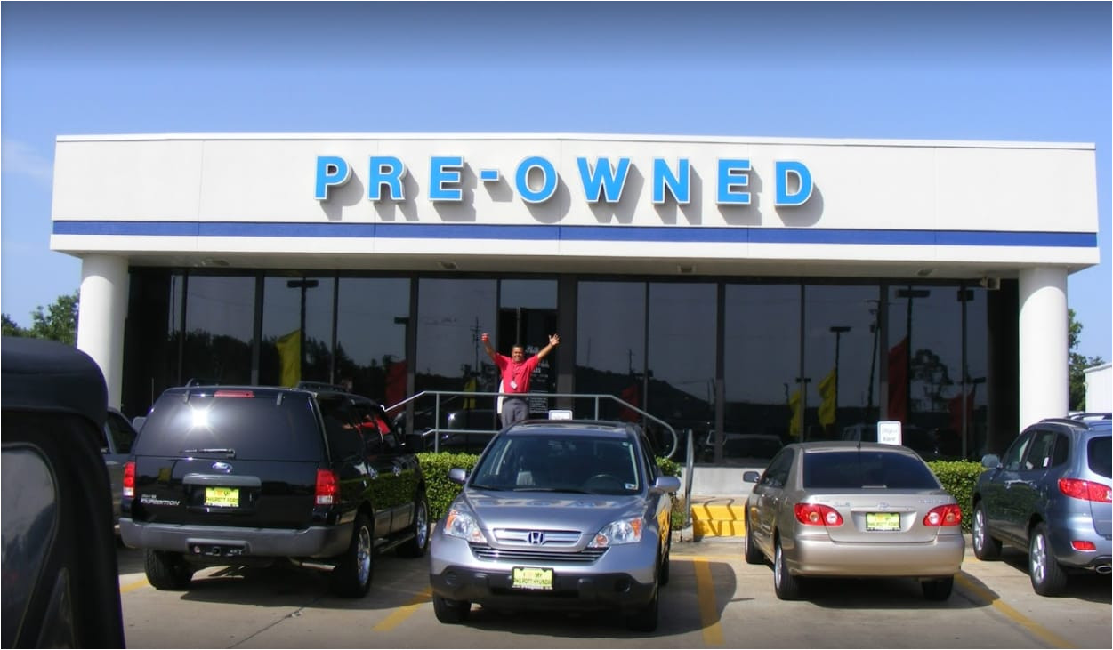 In House Financing Car Dealers In Beaumont Texas Philpott Pre Owned Super Center Used Car Dealership In Nederland Tx