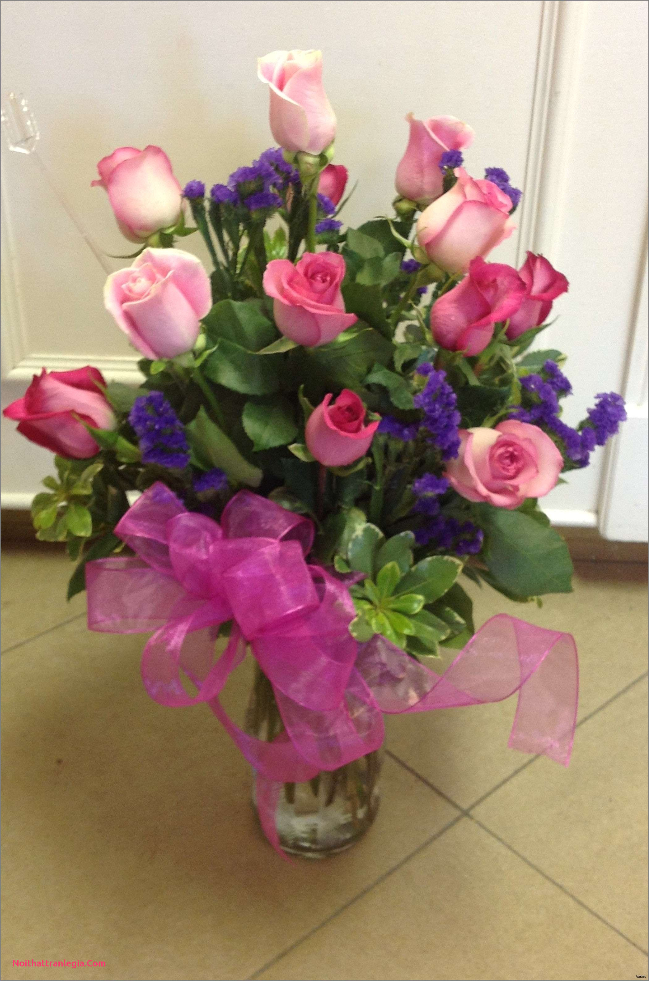 source annaweddingfo 15 cheap and easy diy vase filler ideas 3h vases