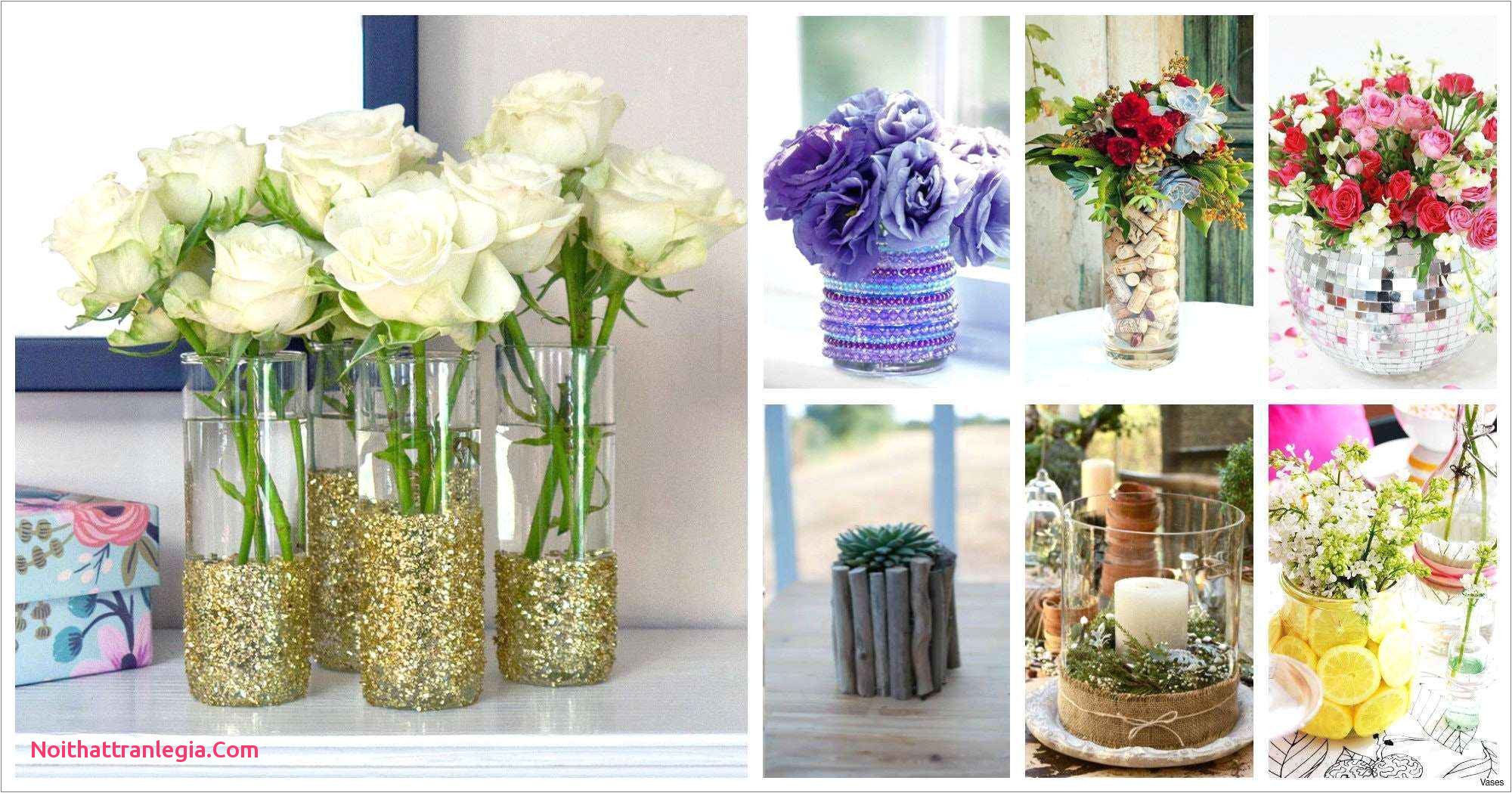 bud vase wholesale dsc h vases square centerpiece dsc i 0d cheap ideas with unique into