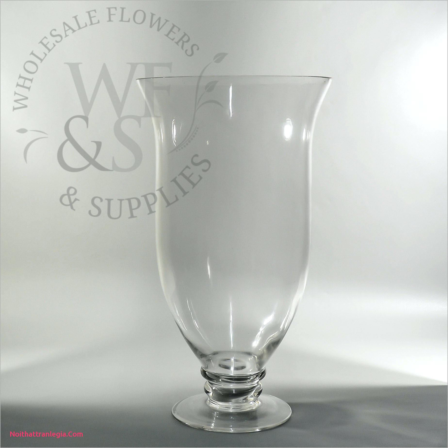 black glass vases s living room vase glass lovely cheap glass vases 1h vasesi 0d in