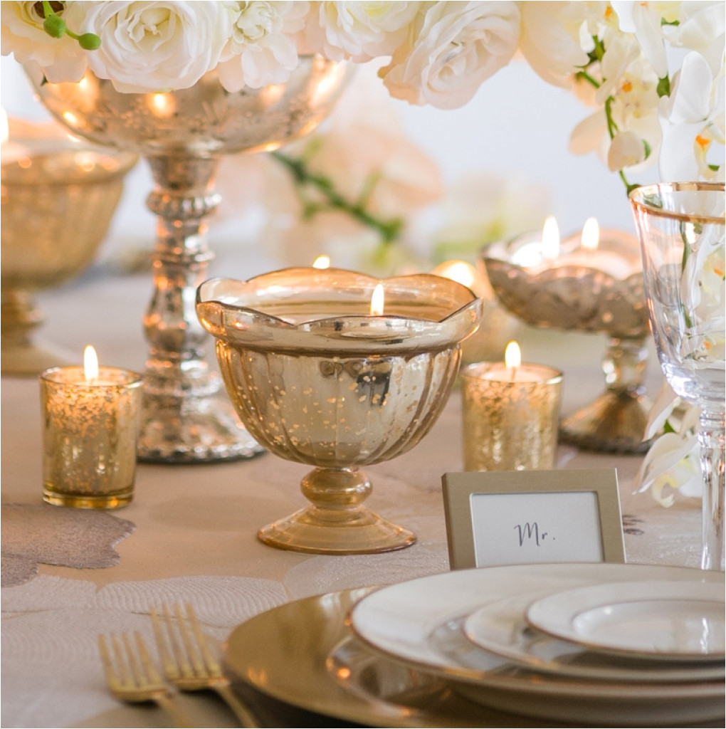 vases wholesale mercury glass vases diy mercury glass candle regarding mercury glass vases wholesale for the