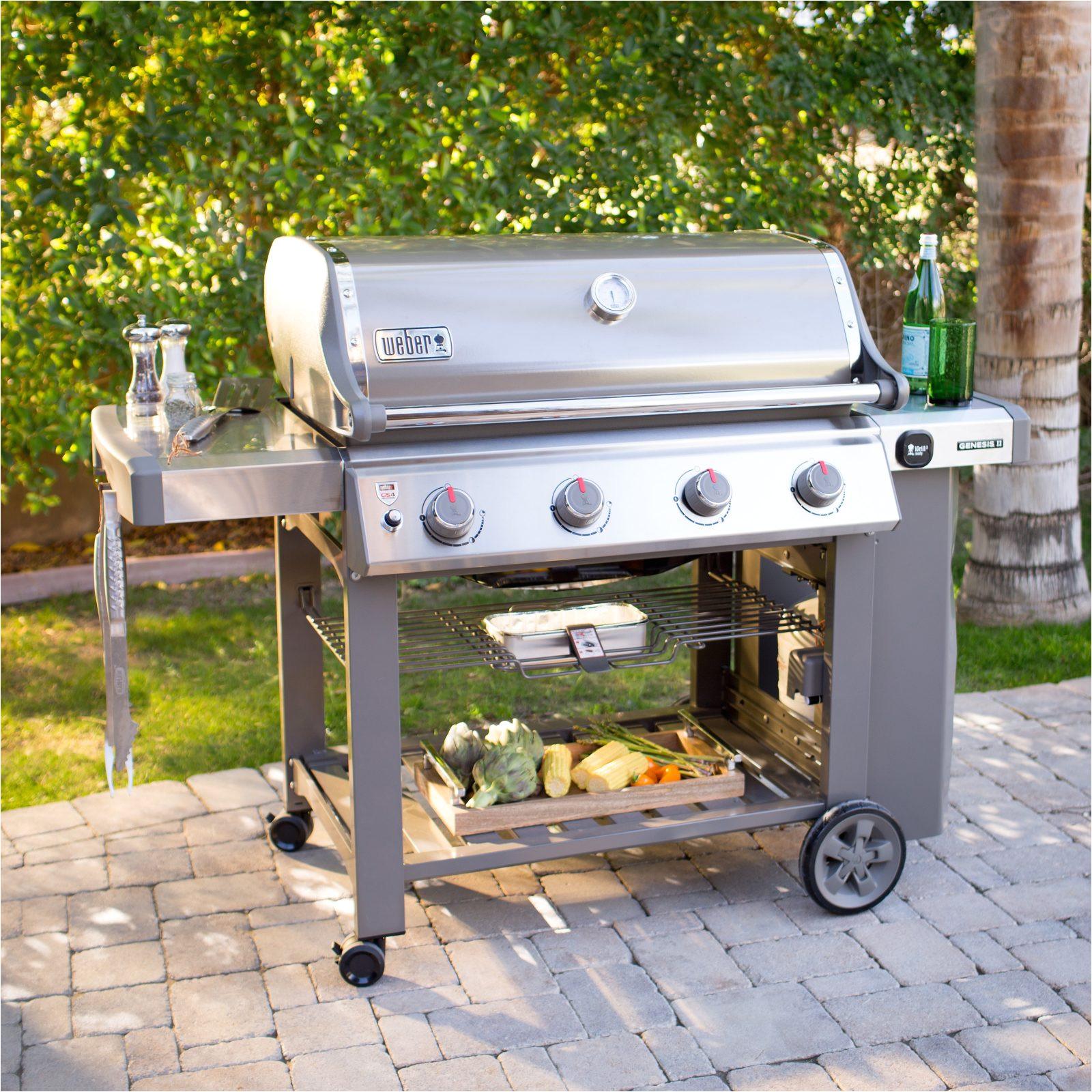 gas grill web319 e1517938418886 jpg