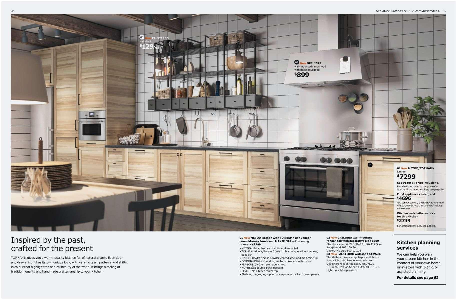 Metod Keuken Ikea : Installing cover panel on ikea dishwasher ikea keuken brochure
