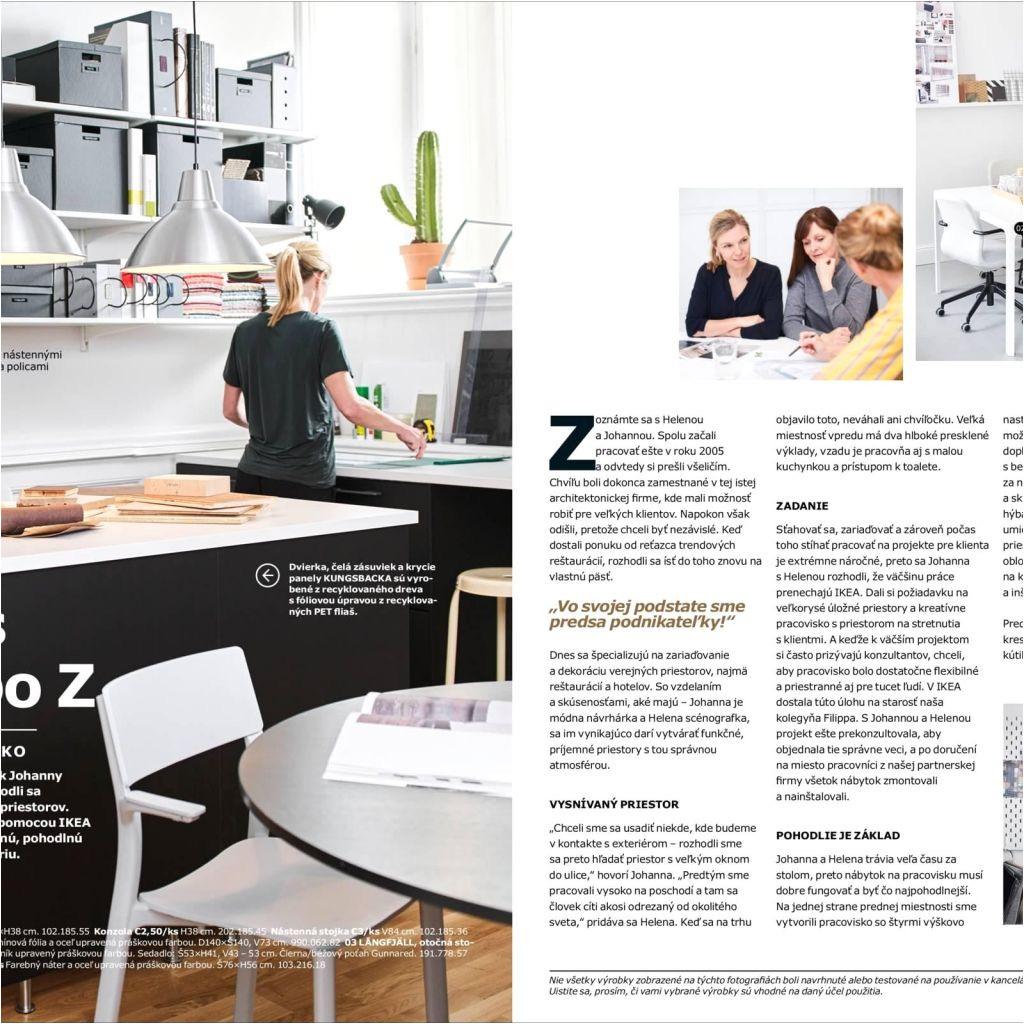 ikea galant desk discontinued beautiful ikea besta wall mount instructions lovely dressing a poser ikea avec desk ideas