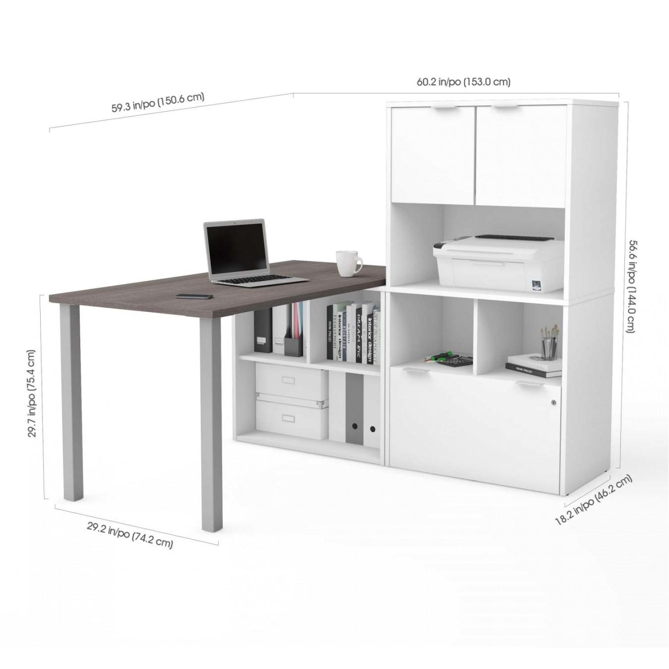 32 graphics standing puter desk ikea inspirational before 34 luxury room essentials desk instructions graphics desk