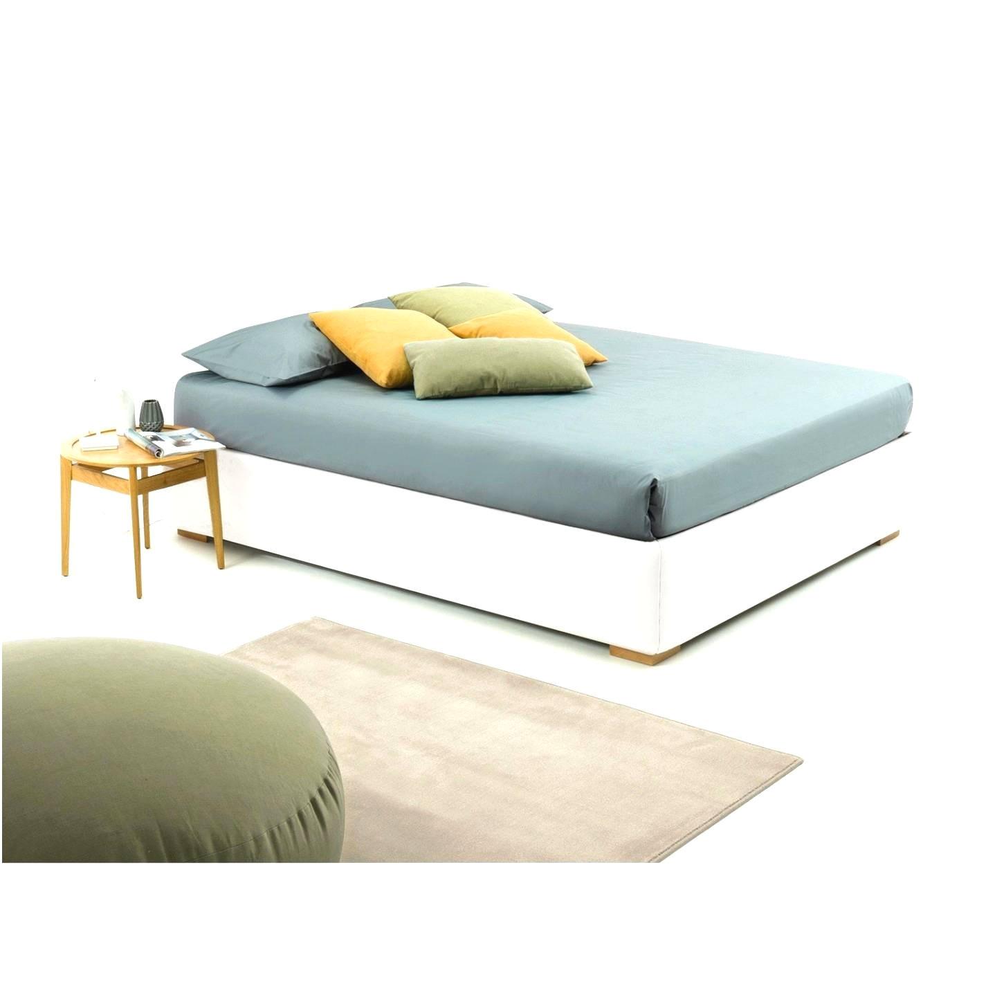 ikea hemnes sofa 50 fresh ikea hemnes sofa table graphics 50 s ideen bett 140x200