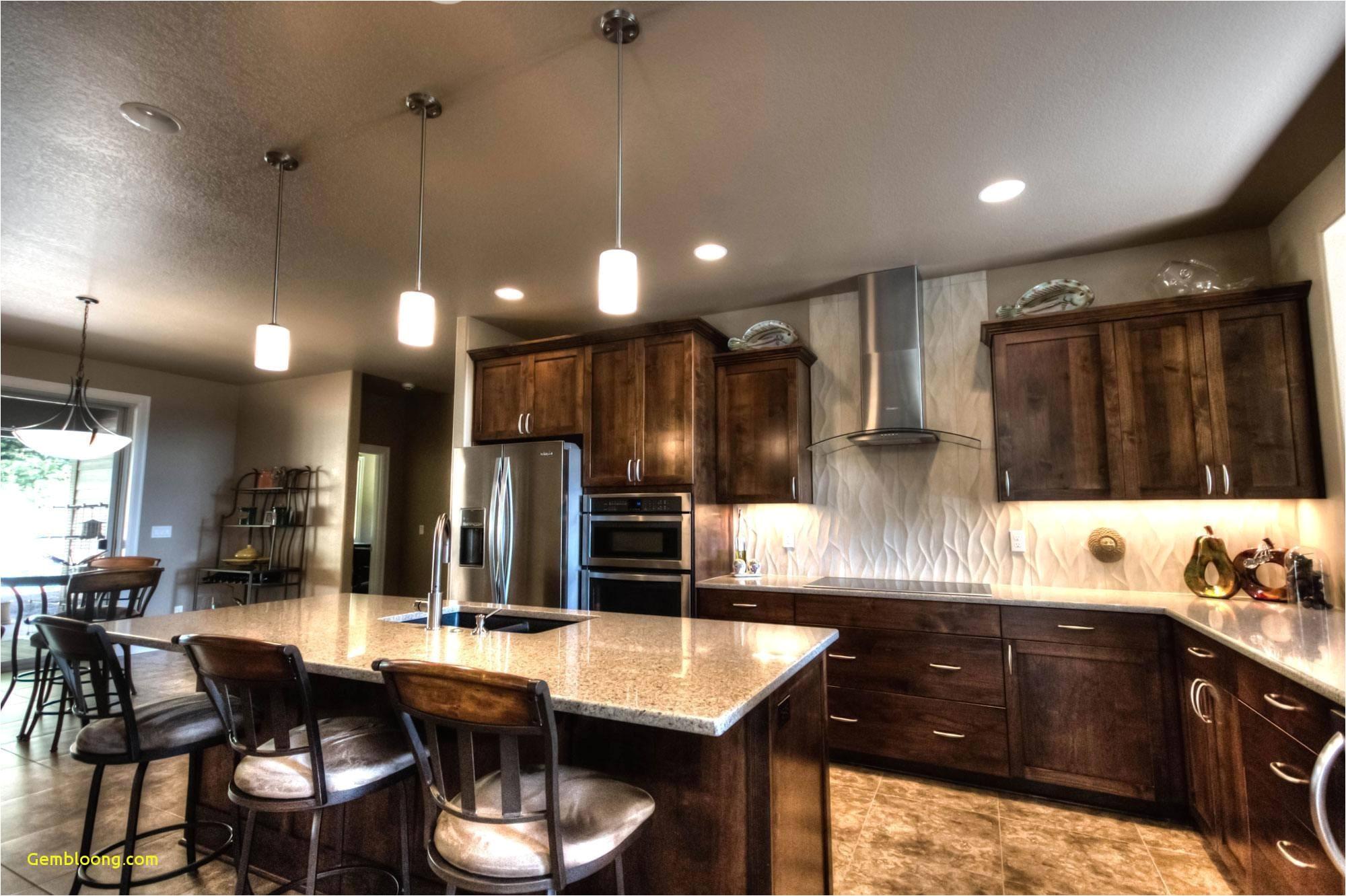 2015 4 bedroom house plans 7 mark stewart master plan 24 m 2040 od inspiration towards