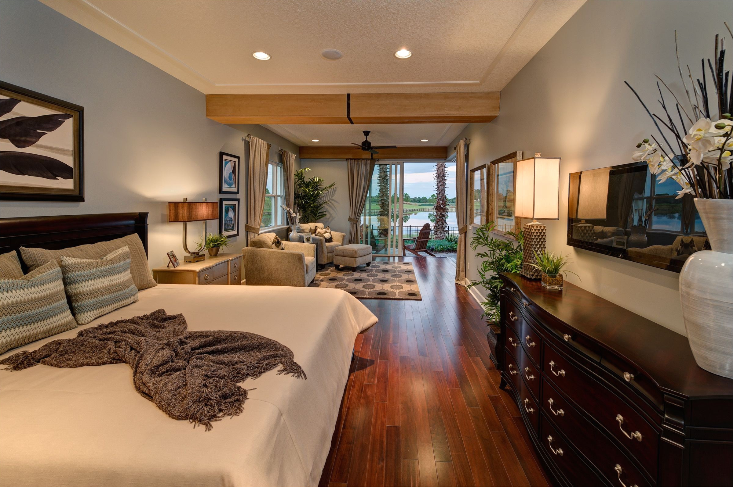 3 bedroom resorts in orlando florida extraordinary the gen x master rh bedroomsets site 3 bedroom