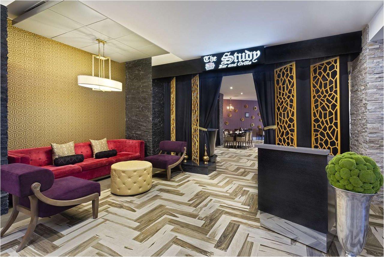 doubletree by hilton hotel orlando east ucf area ab 121 1i 5i 3i i bewertungen fotos preisvergleich florida tripadvisor