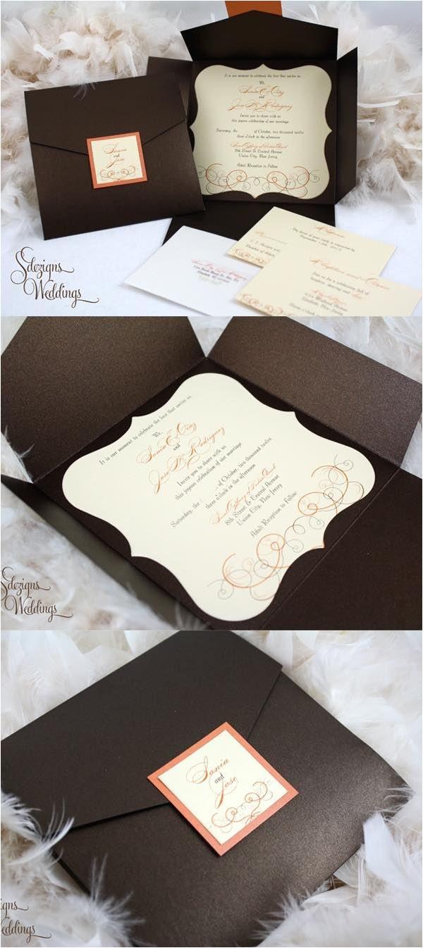 disea os de invitaciones de boda todo lo que debes saber
