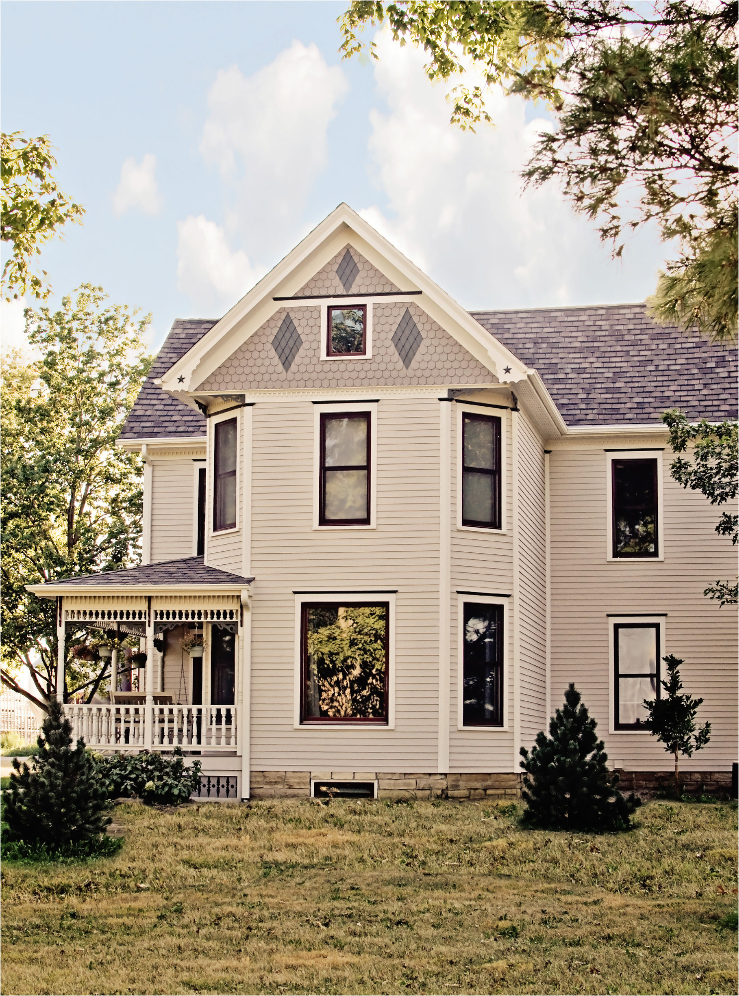 night gray james hardie new our top 10 james har design applications of night gray james hardie jpg