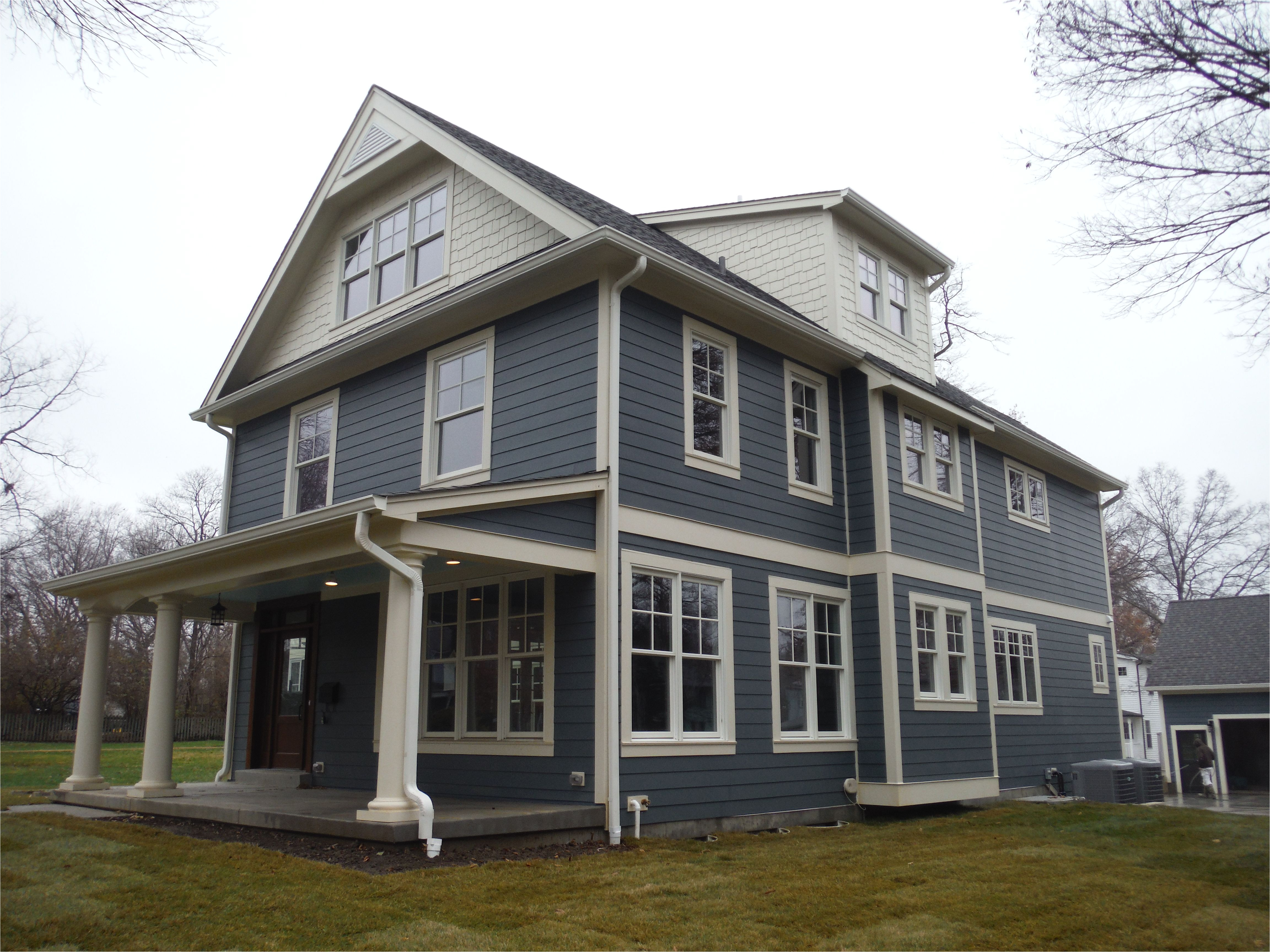night gray james hardie lovely picture of the house with har lap siding evening blue horizontal of night gray james hardie jpg
