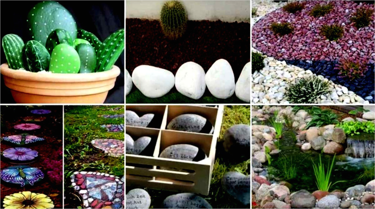 ideas para jardines peque os decorar dise ar o construir