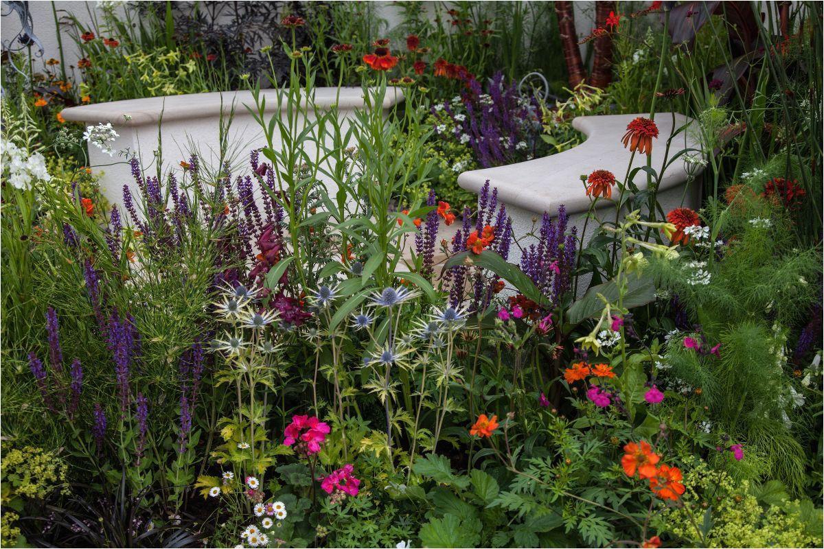 bancos increibles para decorar tu jardin 59 gua a para