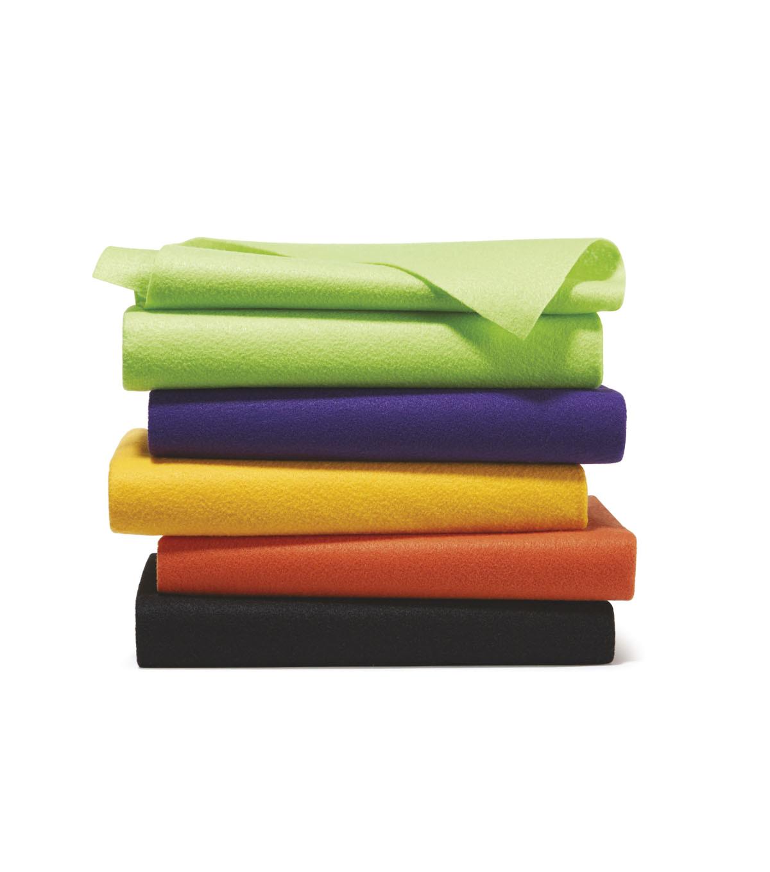 craft felt fabric 72 u0027 u0027 solids