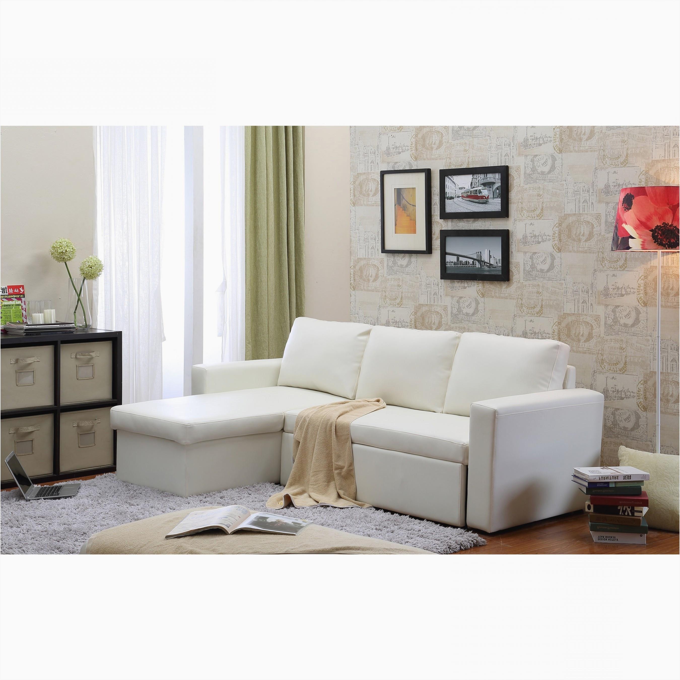kohl s living room furniture awesome kohl s memory foam mattress incredible sofa upholstery 0d