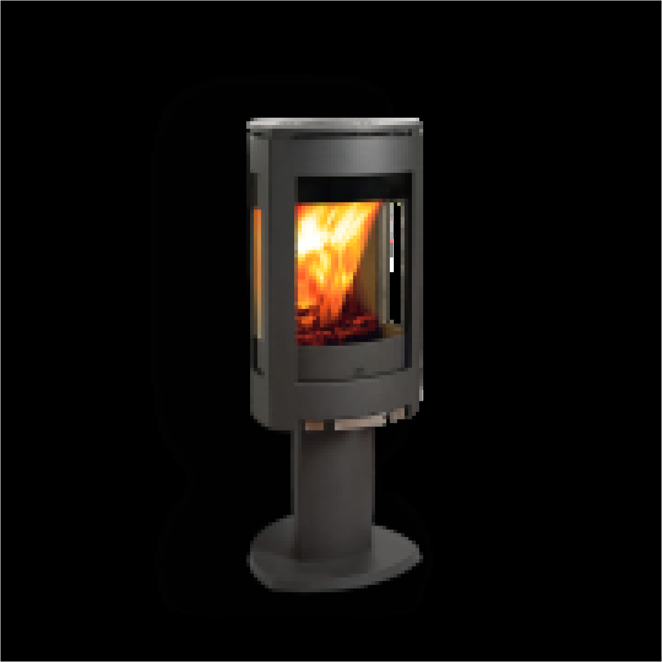 wood stoves jotul images