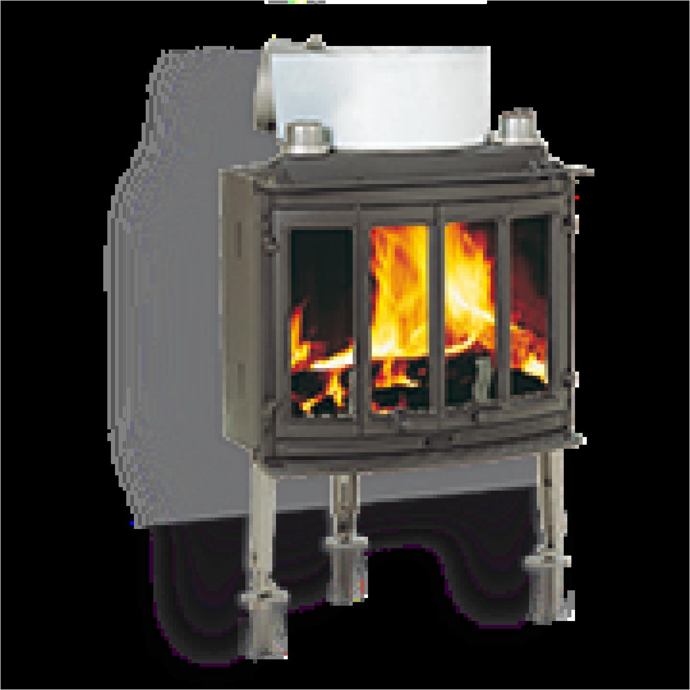 wood stoves jotul photos