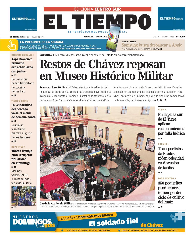 Juego De Comedor Pequeño Clasificados Online 0531105001363409371 by Carlos Reyes issuu